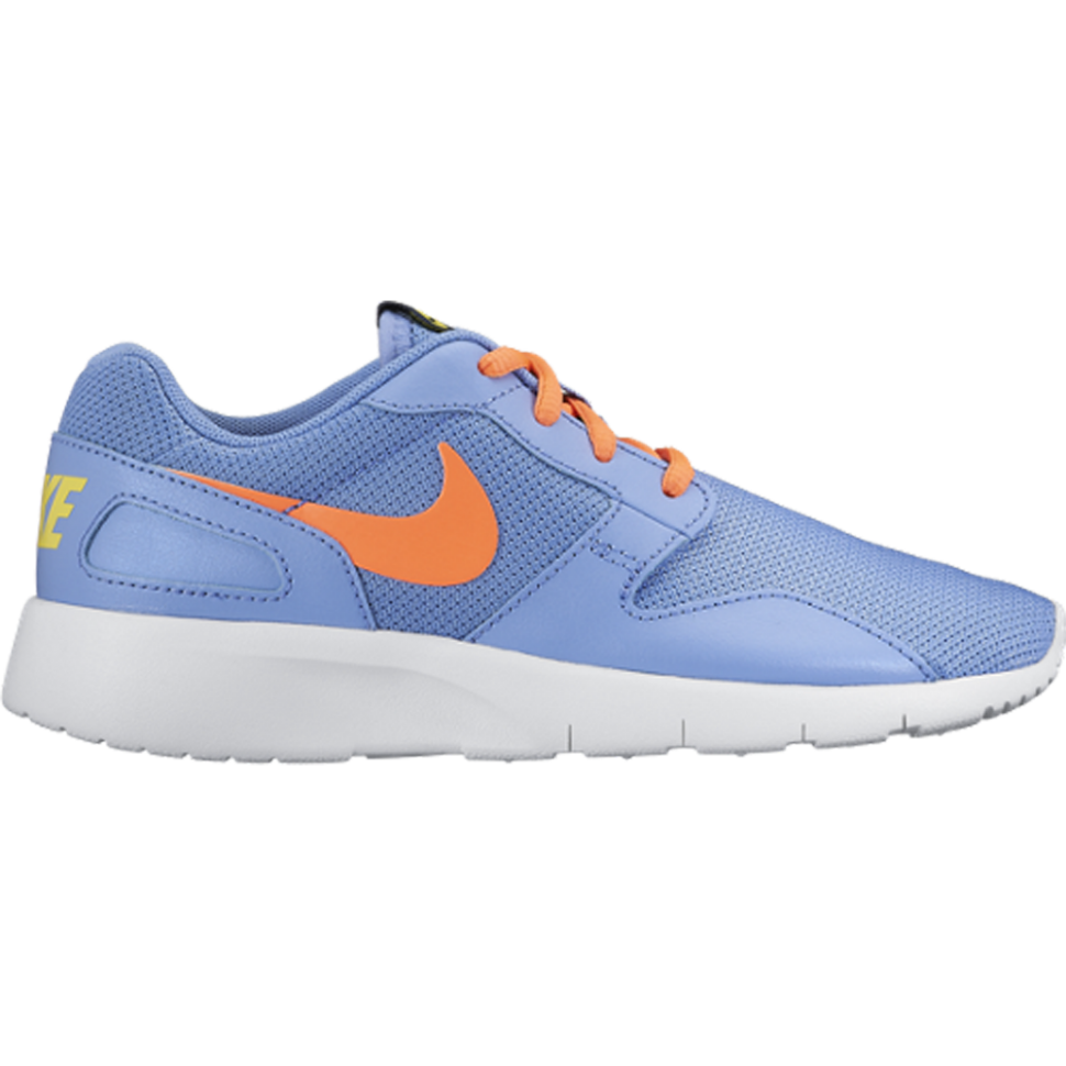 Nike Kaishi Kids-Leisure Shoes (GS)