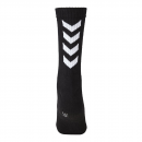 Hummel Fundamental Socken 3er Pack schwarz