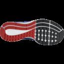 Nike Kidsrunning shoes Air Zoom Pegasus 32