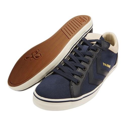 Hummel Leisure Shoes Deuce Court Premium