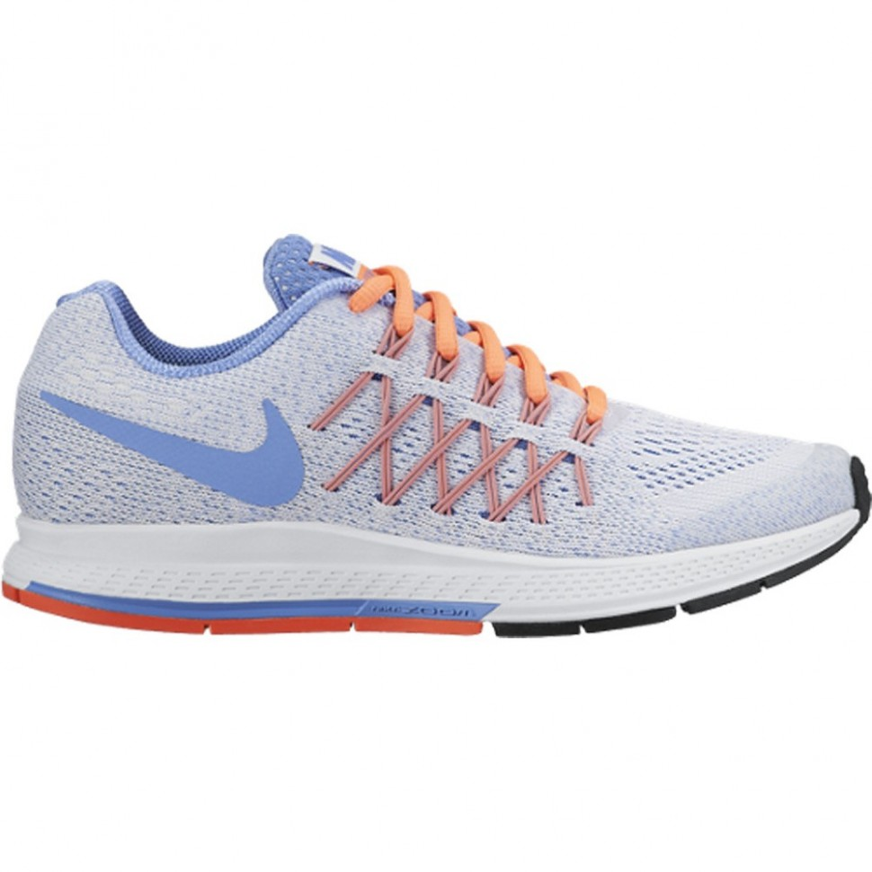 Nike Kids-Running Shoes Air Zoom Pegasus 32