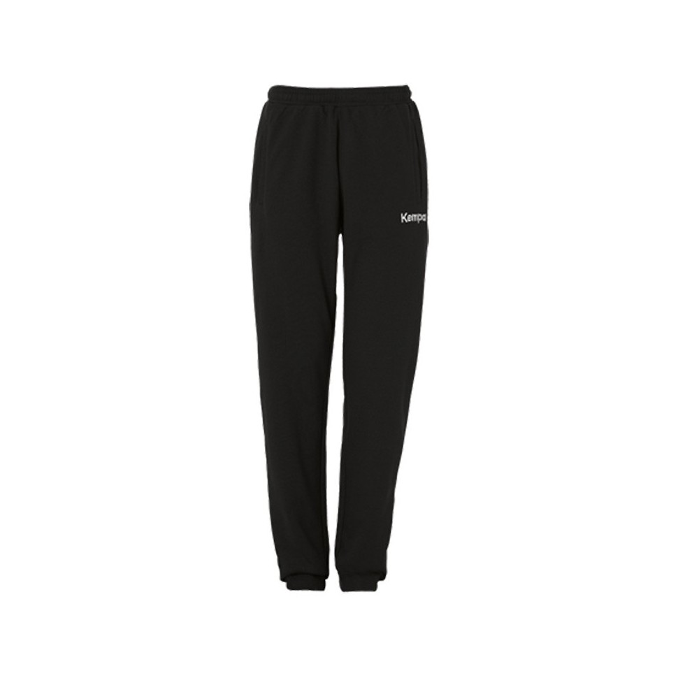 Kempa Sweat Pants black