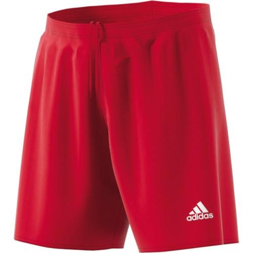 Adidas Parma 16 Short rot