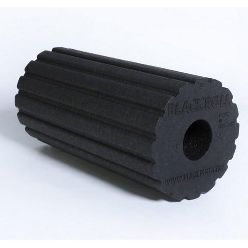 Blackroll® Groove Standard schwarz