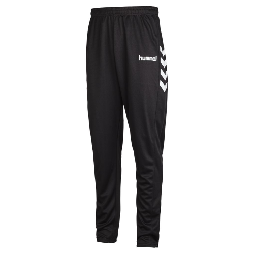 Hummel Core Poly Pant black