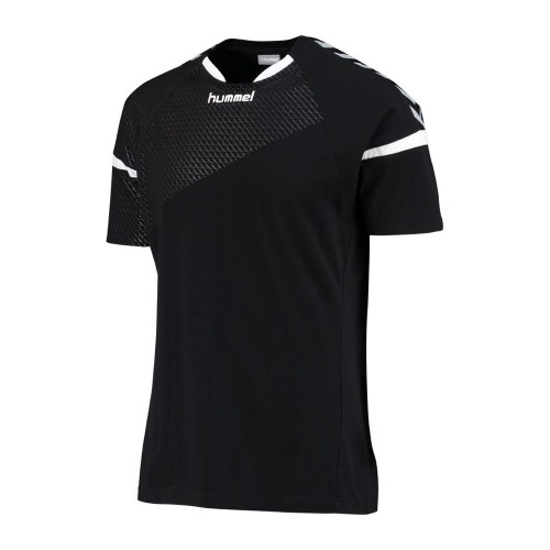 Hummel Jersey Authentic 2020 SS Training Jersey black