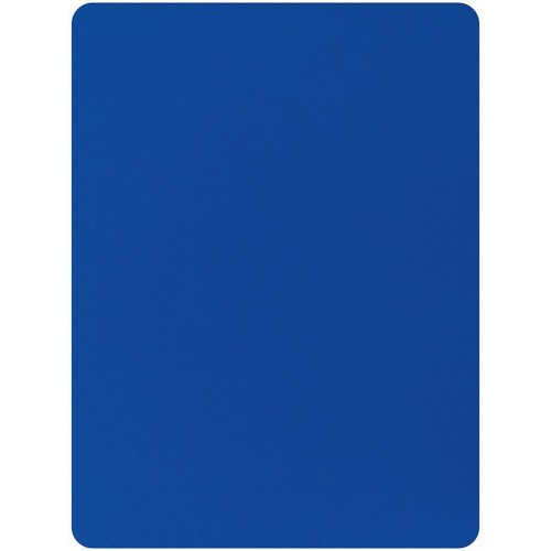 Erima Handball blue card