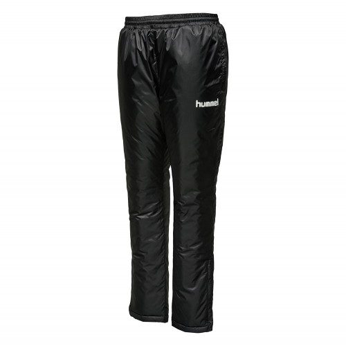 Hummel Core Bench Pant black