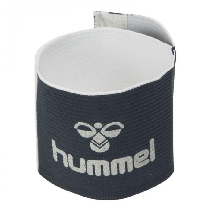 Hummel Old School Capitains Armband marine/white