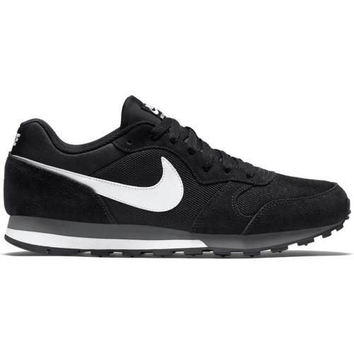 Nike Running Shoes MD Runner 2 black