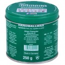 Trimona Handball Wax (Harz) 250g