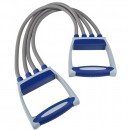 V3Tec Expander medium blau/grau