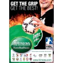 Trimona Handball Wax (Harz) 500 g