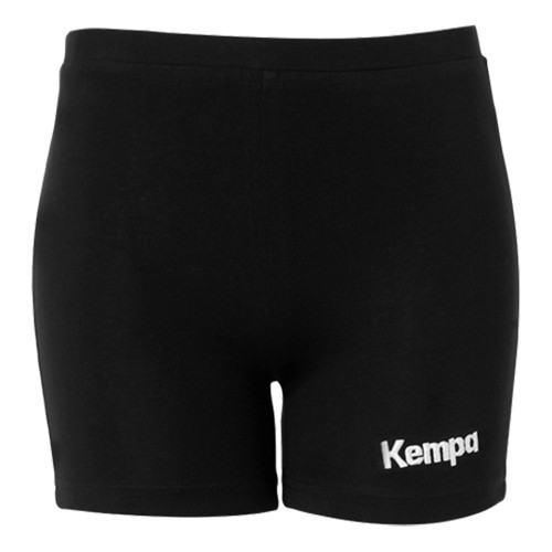 Kempa Tight Kids black