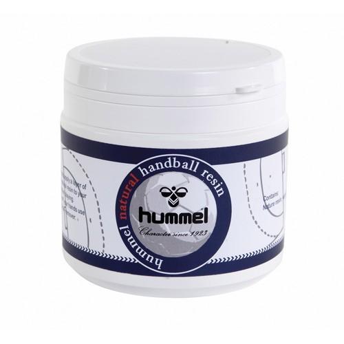 Hummel Naturharz 500ml