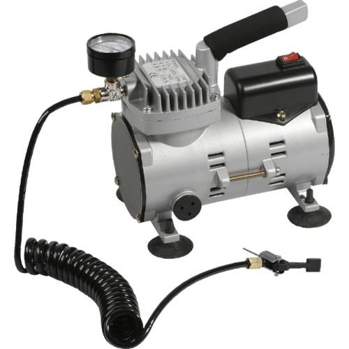 Derbystar Kompressor Mini