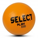 Select Schaumstoffball Playball 15 orange