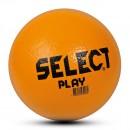 Select Schaumstoffball Playball 18 orange