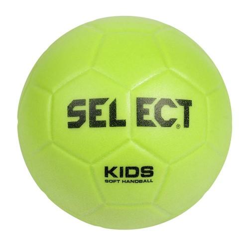 Select Kids Soft Handball