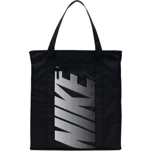 Nike Trainingsbag Women black