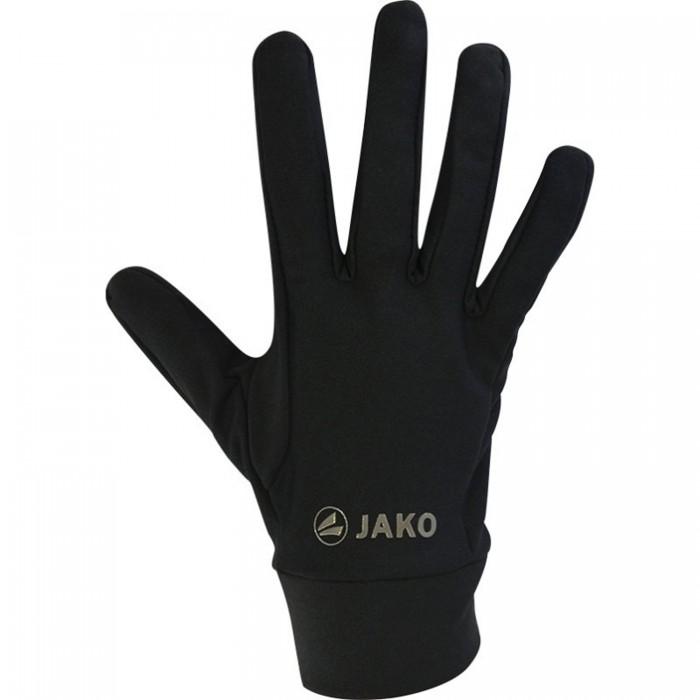 Jako Funktion handshoes 2.0 black