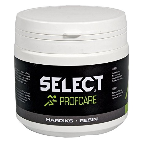 Select Handballwax Profcare 500g