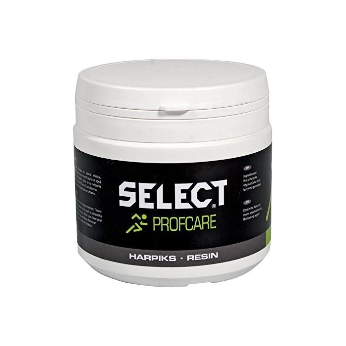 Select Handballwax Profcare 200 g
