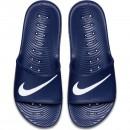 Nike Slipper Kawa Shower Slide marine