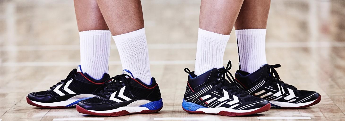 Hummel Handballshoes