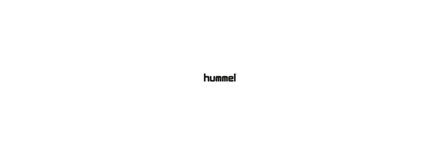 Hummel Handball Shorts