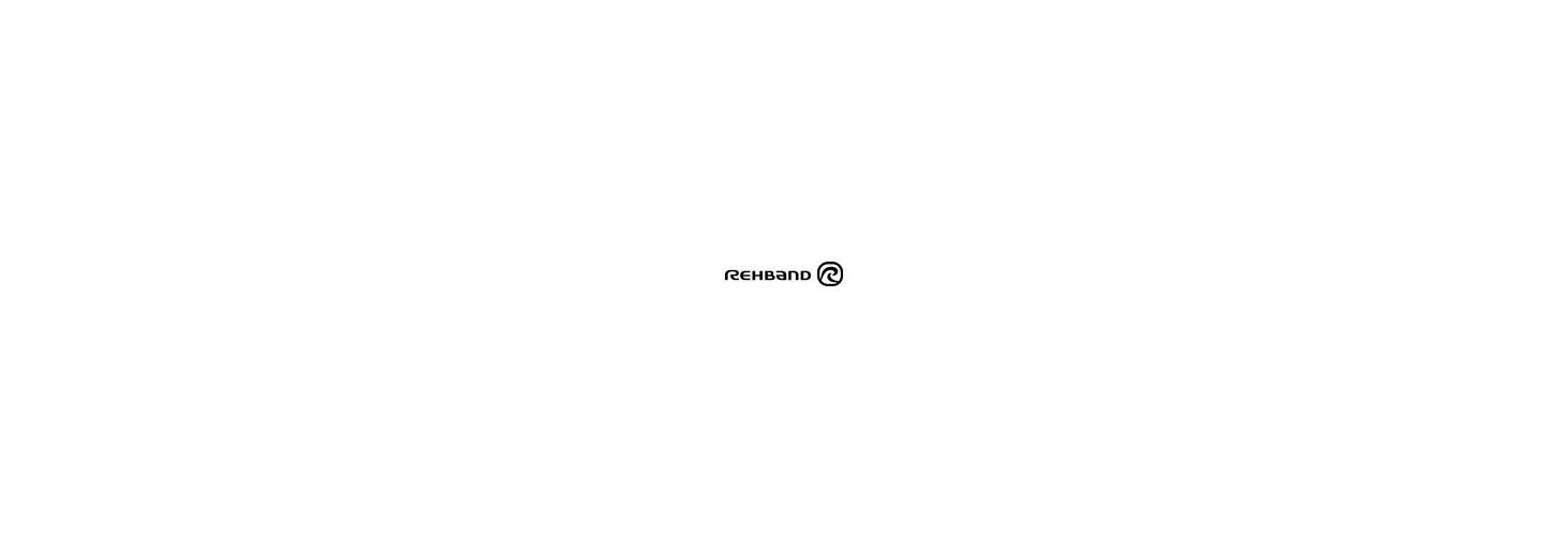 Rehband Bandages