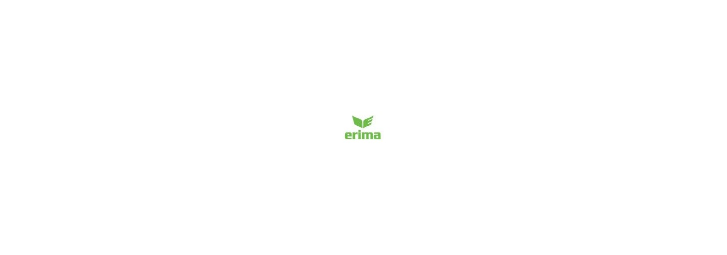 Erima Shirts