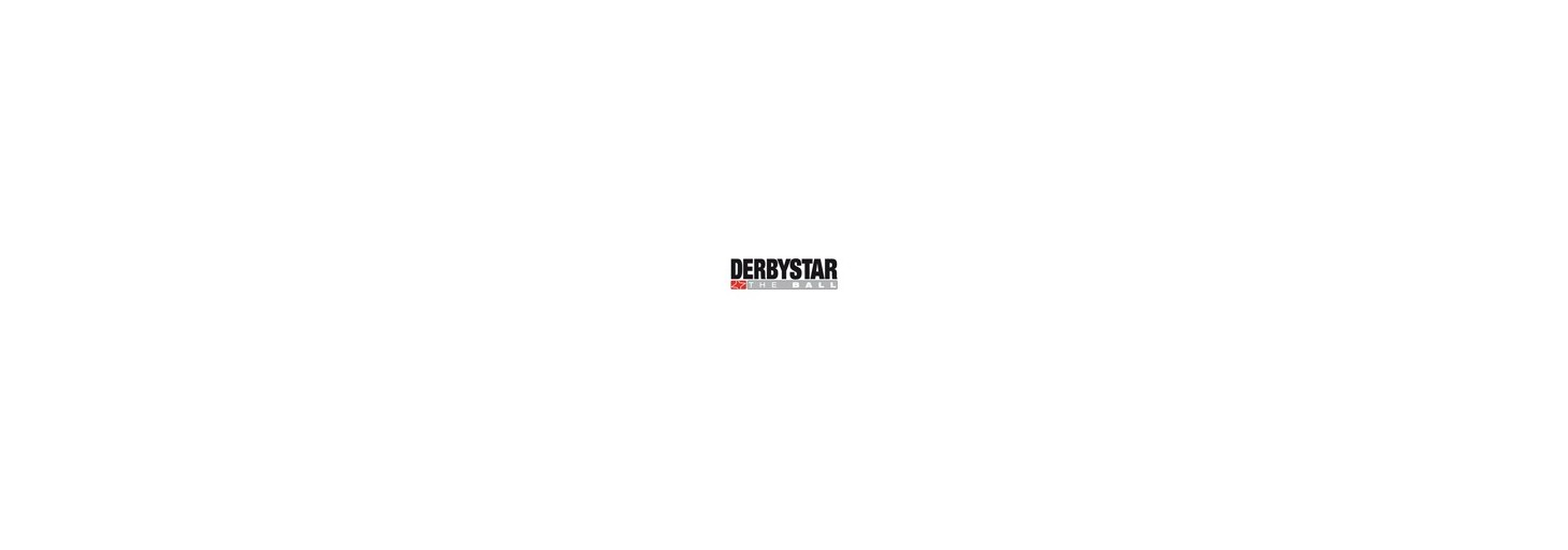 DerbyStar Functional Clothing