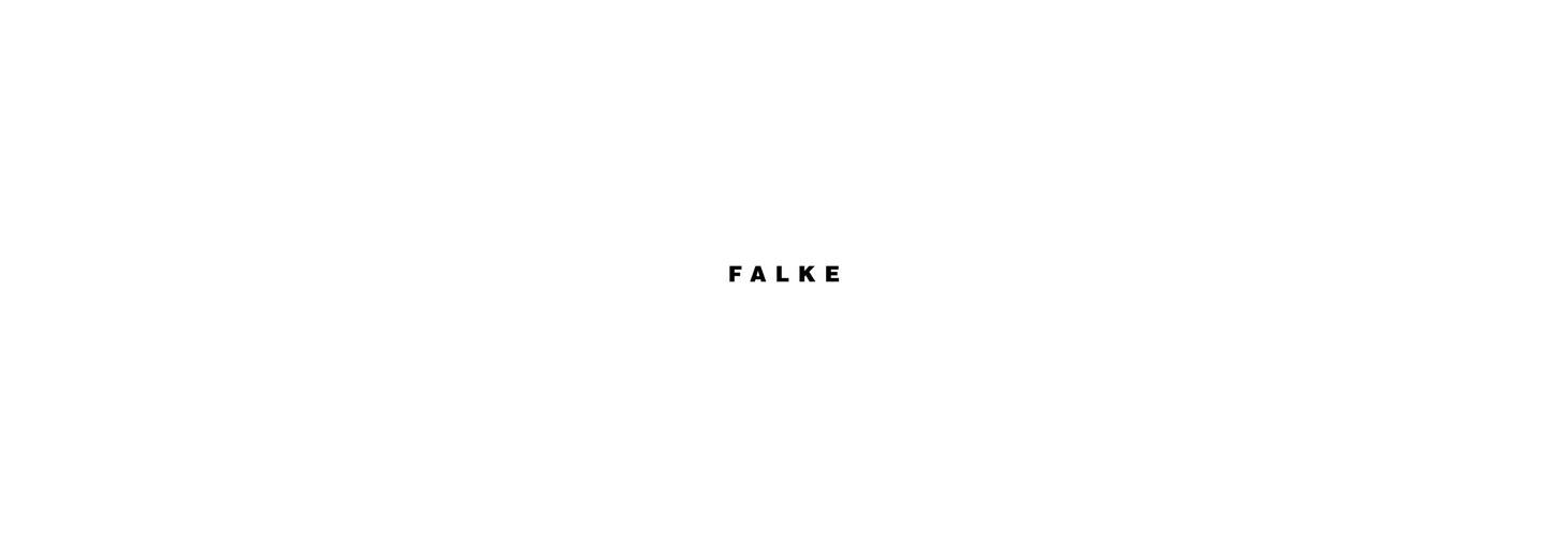 Falke Sports Socks