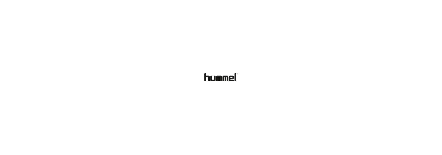 Hummel Bath shoes