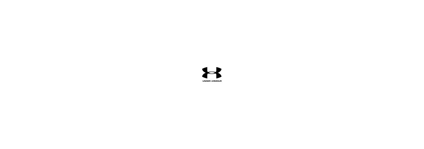 Under Armour Functional Clothing