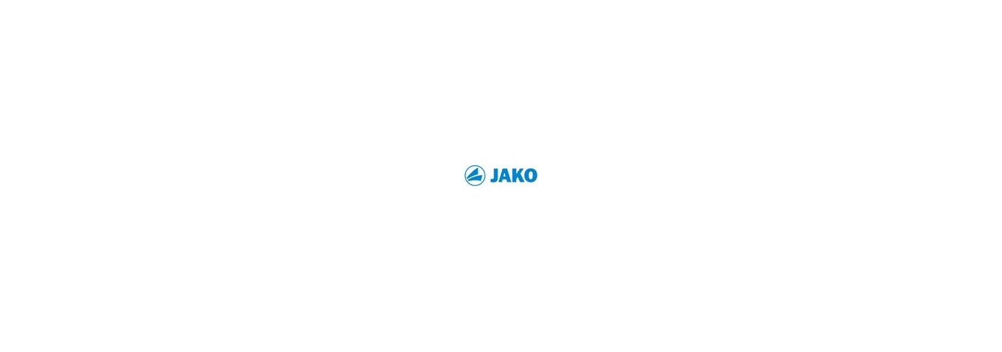Jako Functional Clothing