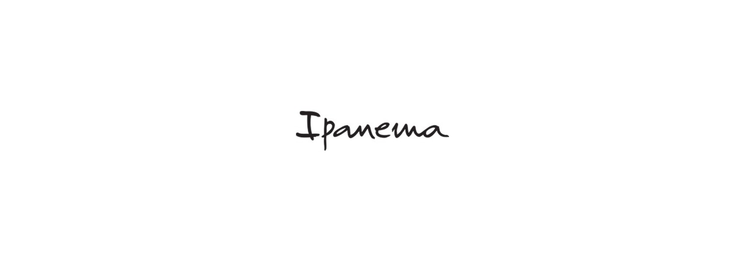 Ipanema Badeschuhe