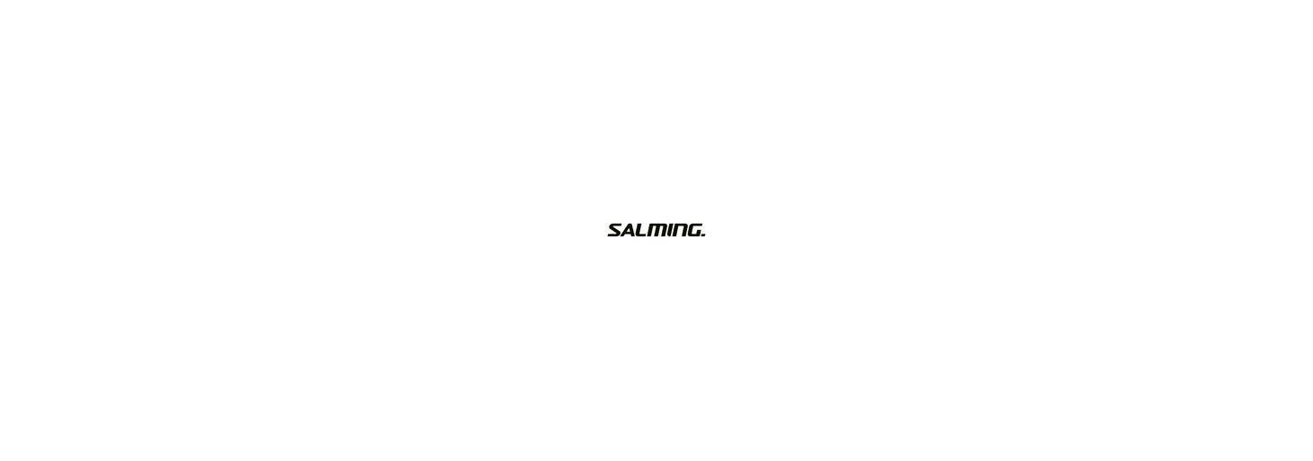 Salming Sportsocken