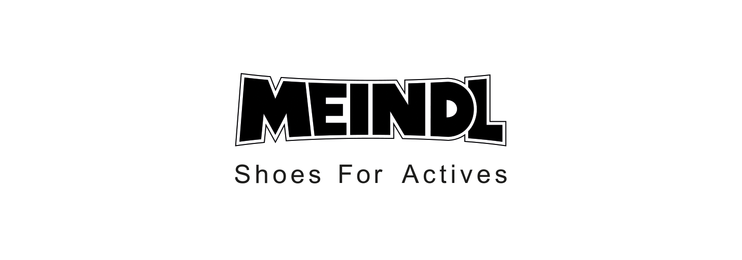 Meindl Casual Shoes