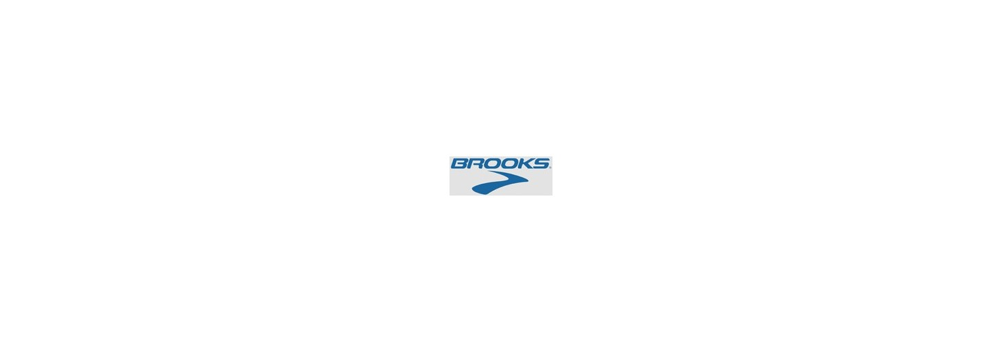 Brooks-Laufschuhe