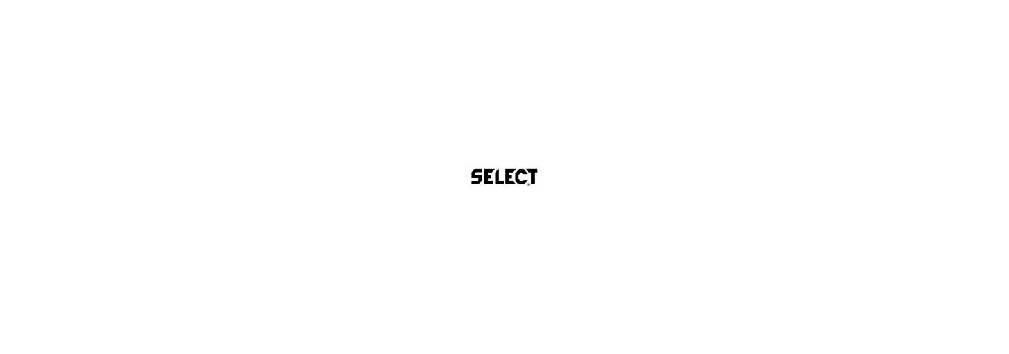 Select Sports Socks