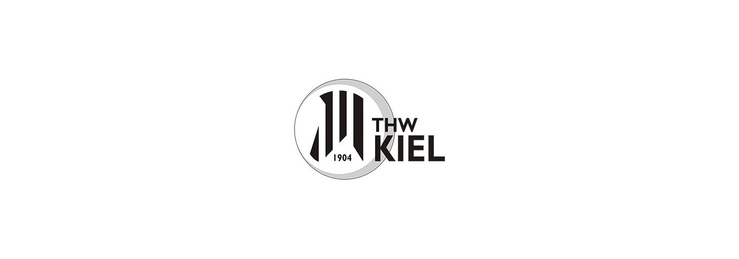 Fanartikel THW Kiel