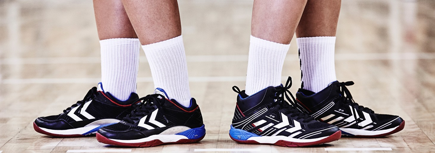 Handballshoes