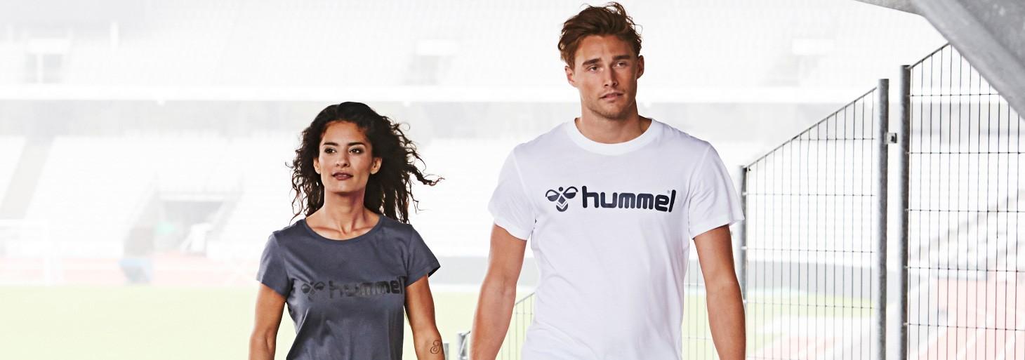 Handball Shirts