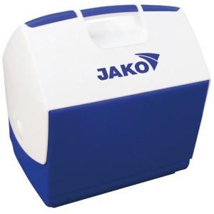 Jako Kühlbox 8,0 Liter, 8 Liter Unisex 2150-2-09