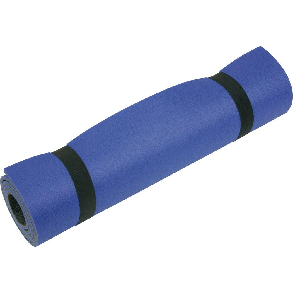 Sport 2000 V3Tec Bi-Color Gymnastikmatte Unisex 100937-001