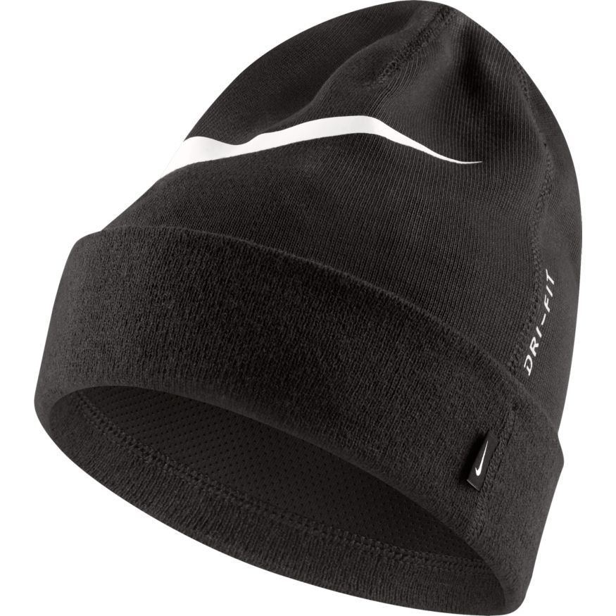 Nike Beanie, grau Unisex AV9751-060