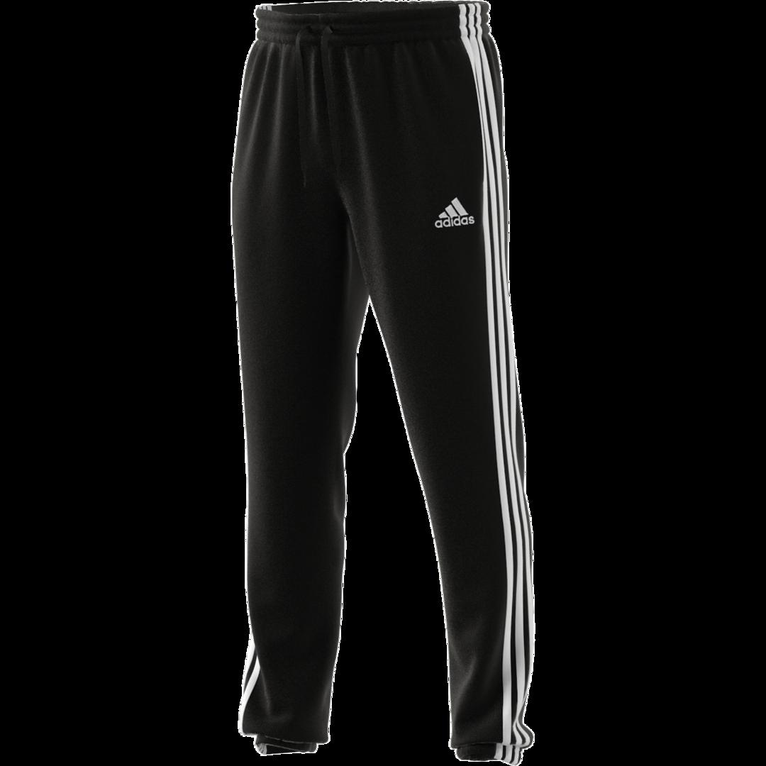 Adidas Essentials 3-Streifen Hose, XL, Herren Herren GK8829